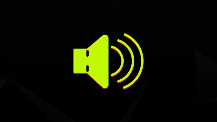Úprava digitálnych zvukových súborov zadarmo