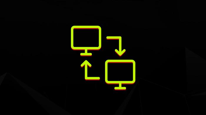 Programy na vzdialenú správu počítača zadarmo