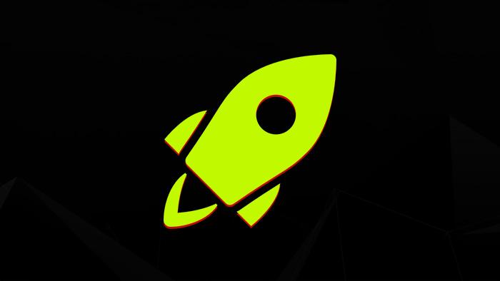 Správa programov pri spustení operačného systému