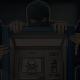 Hackeri ukradli 800 000 dolárov z bankomatov