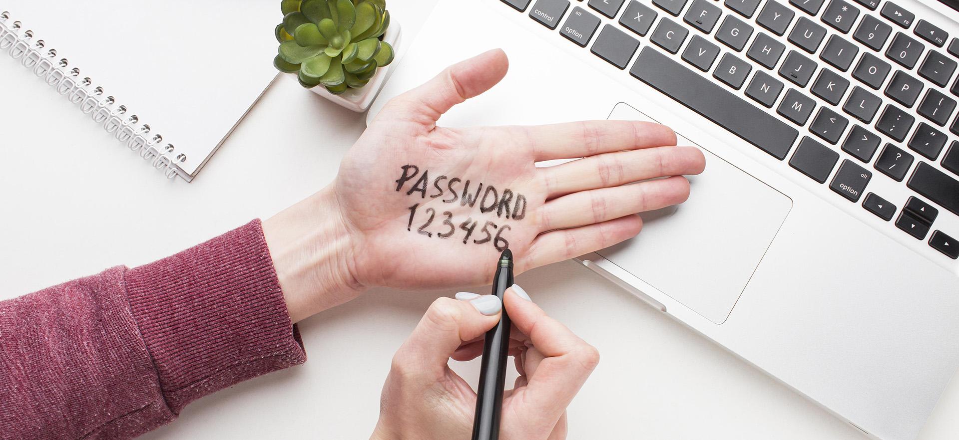 heslo-na-ruke